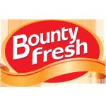 BountyFresh_Logo