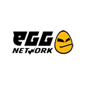 Egg Network_logo