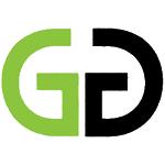 GG Network