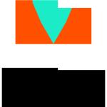 Smilegate_logo
