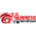 garena_logo