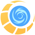 moonton_logo